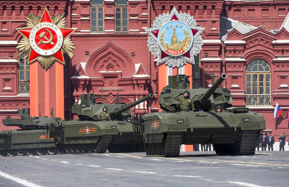 russian-armata-tank.jpg