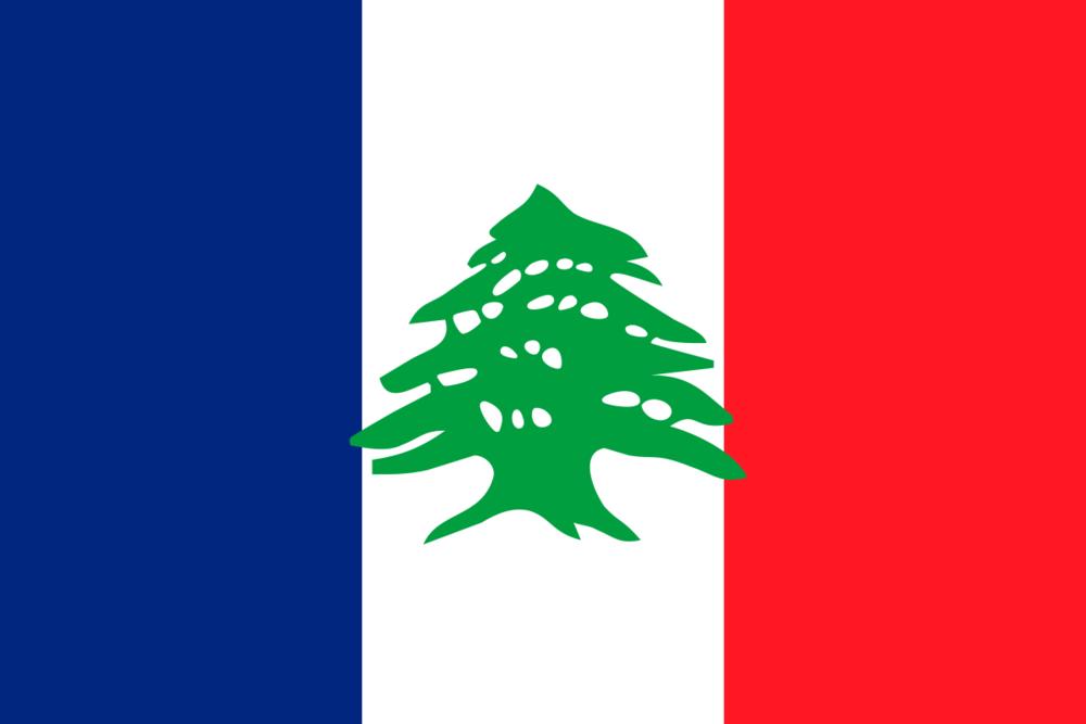 Lebanese committee.png