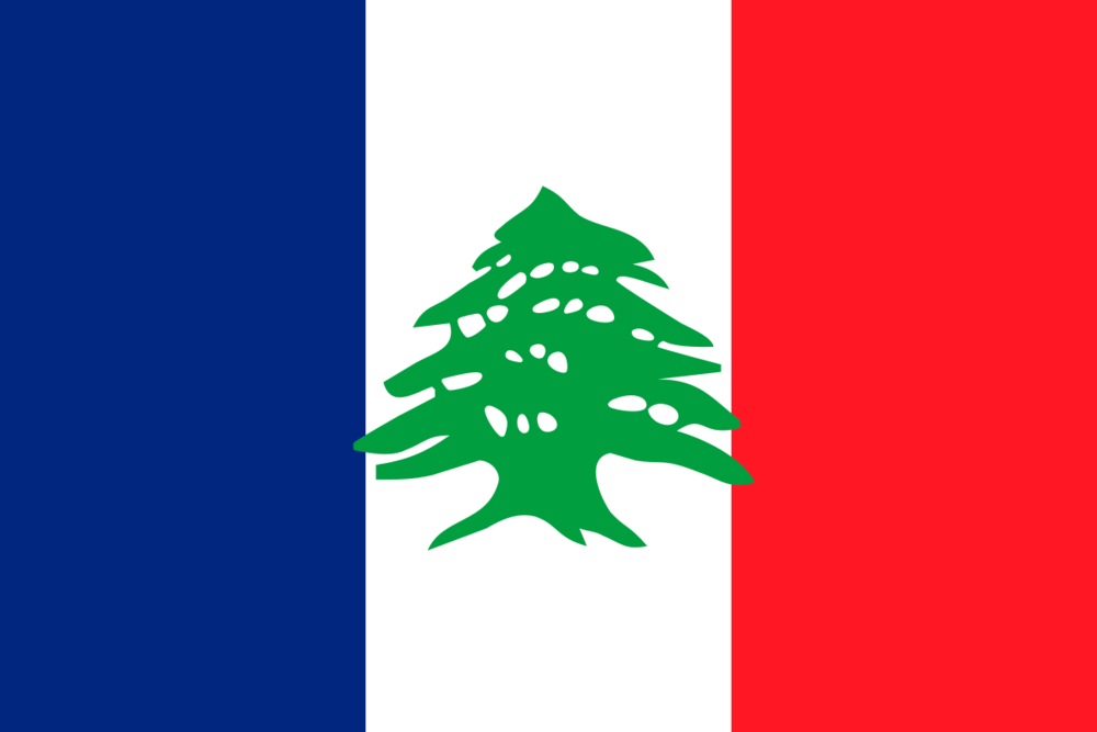 Lebanese committee.png
