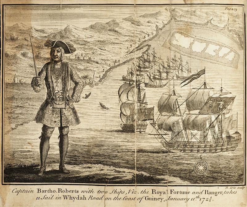 pirate republic.jpg