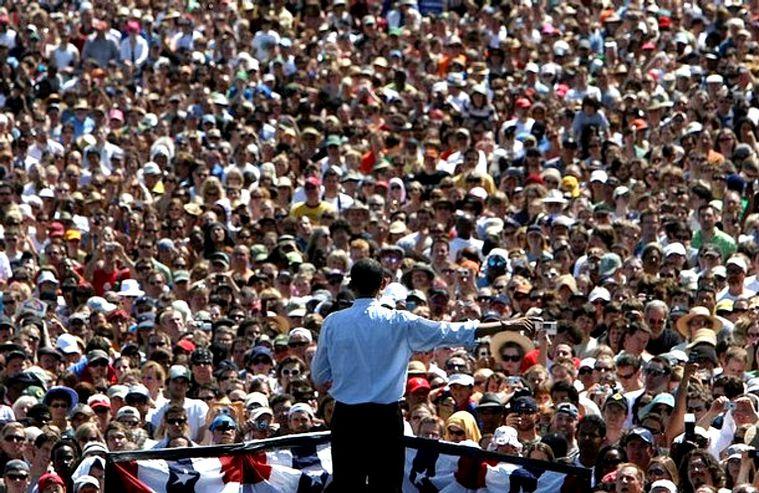 obamarally.jpg