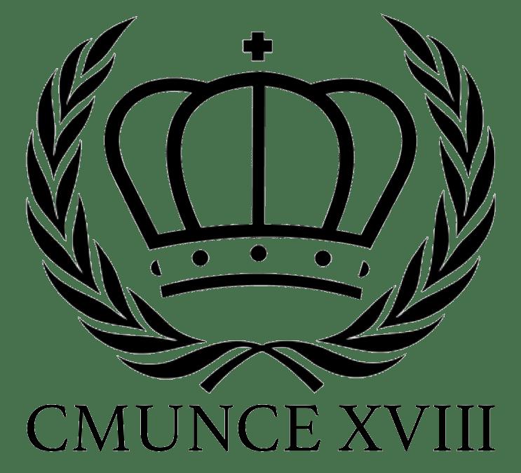 Cmunce