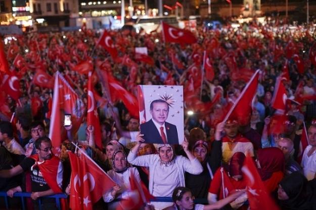 Turkey-Coup.jpg