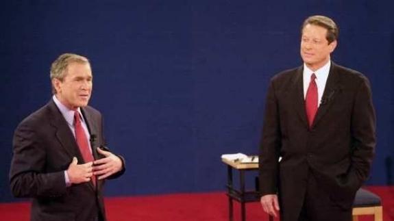 2000 Presidential.jpg