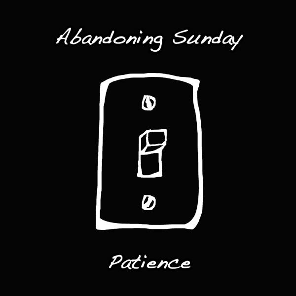 PATIENCE - SINGLE