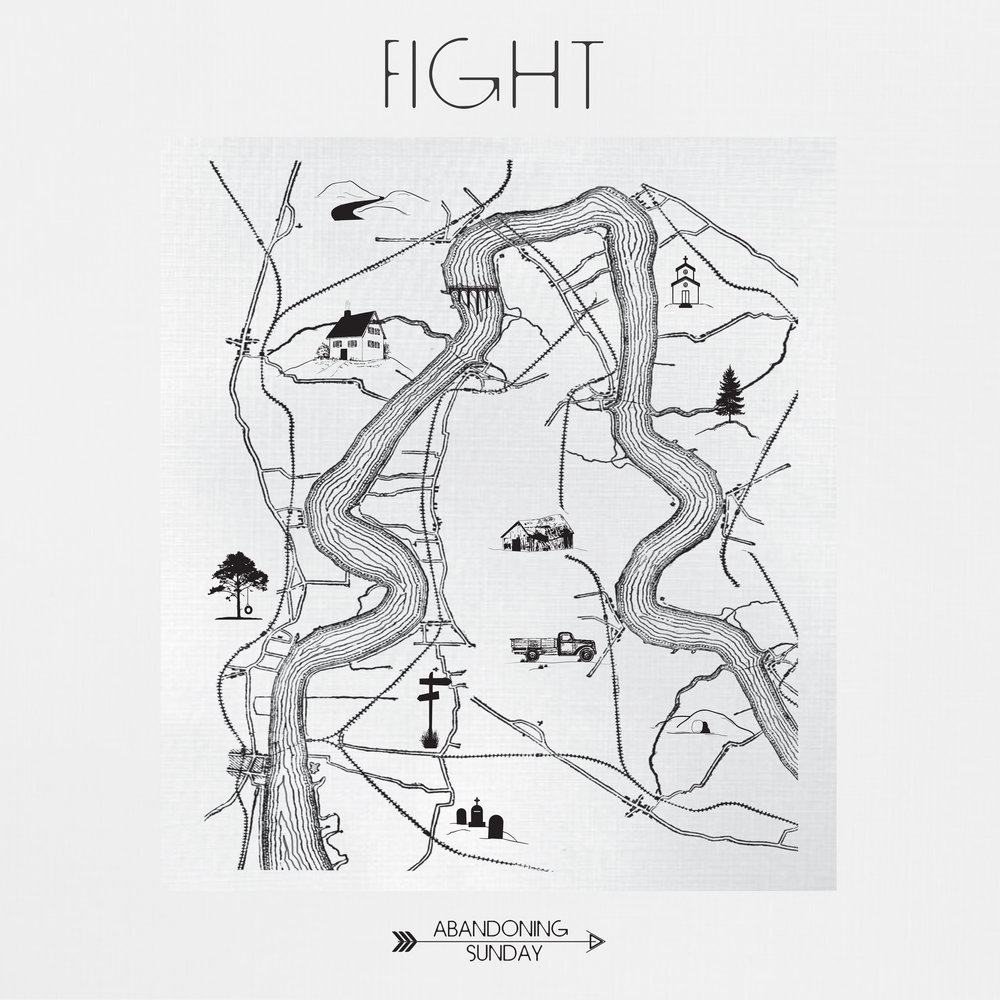 FIght-Album-Artwork-FINAL.jpg