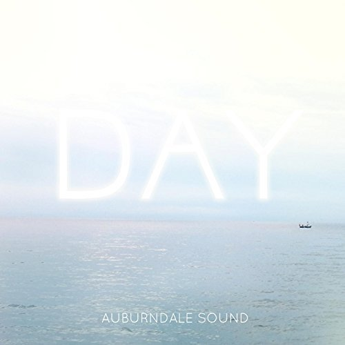 day -
