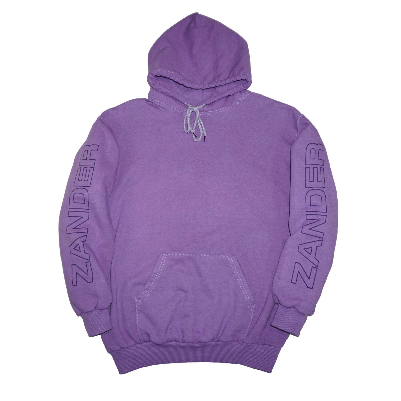 d09410d097a2 Purple