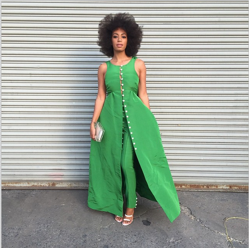 Solange-in-Rosie-Assoulin.png