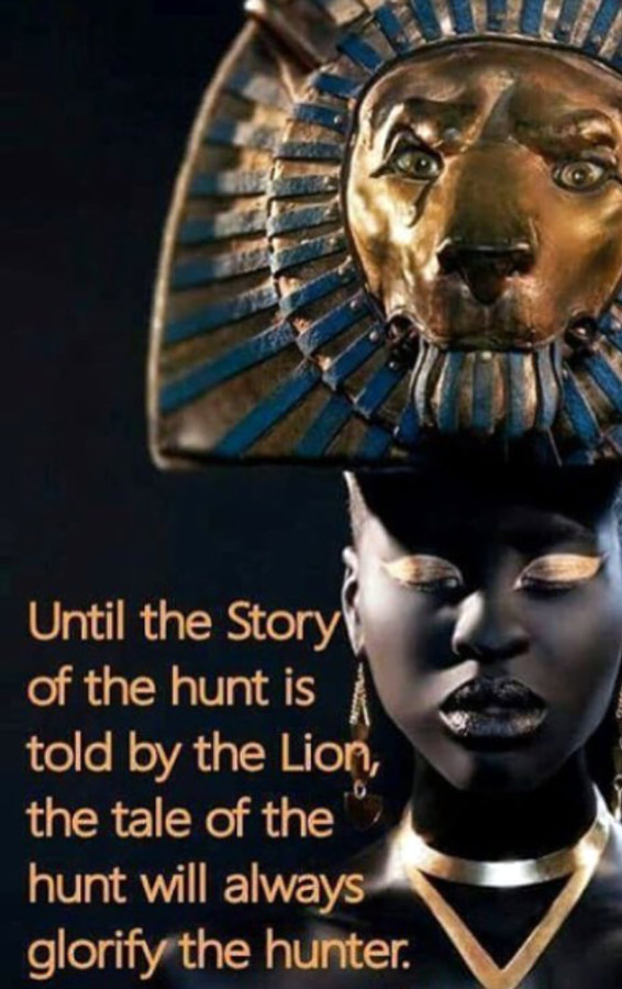 LionQuote.jpg