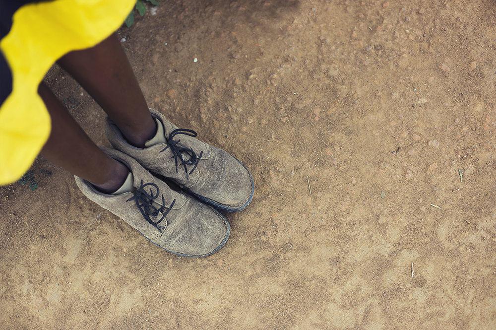 L1014147_kasifashoes.jpg