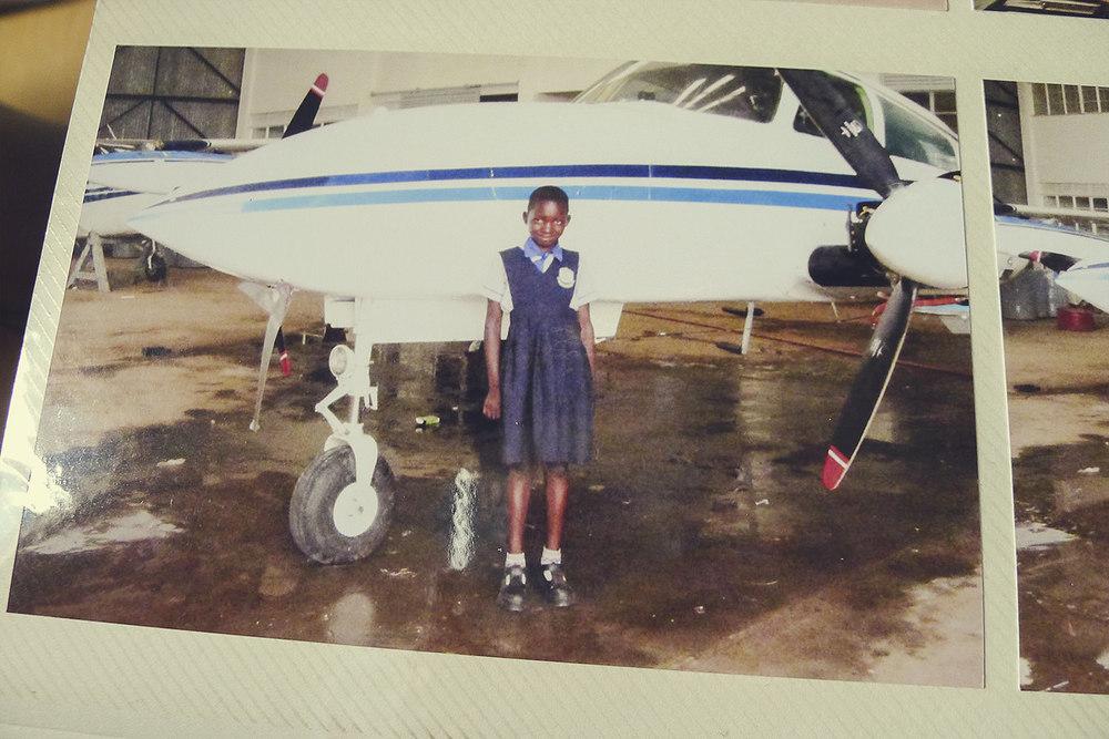 P1060756_kasifa_airplane.jpg