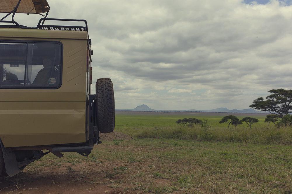 L1014383_safaricar.jpg
