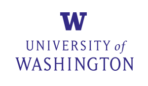 washington_logo.jpg