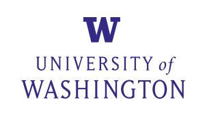washington_logo.jpg