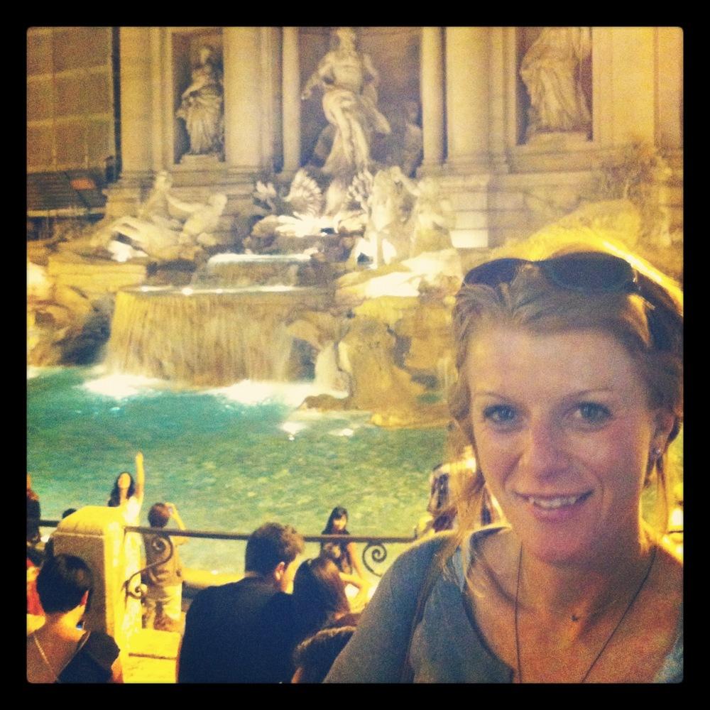 Rome Instagram 6.jpg
