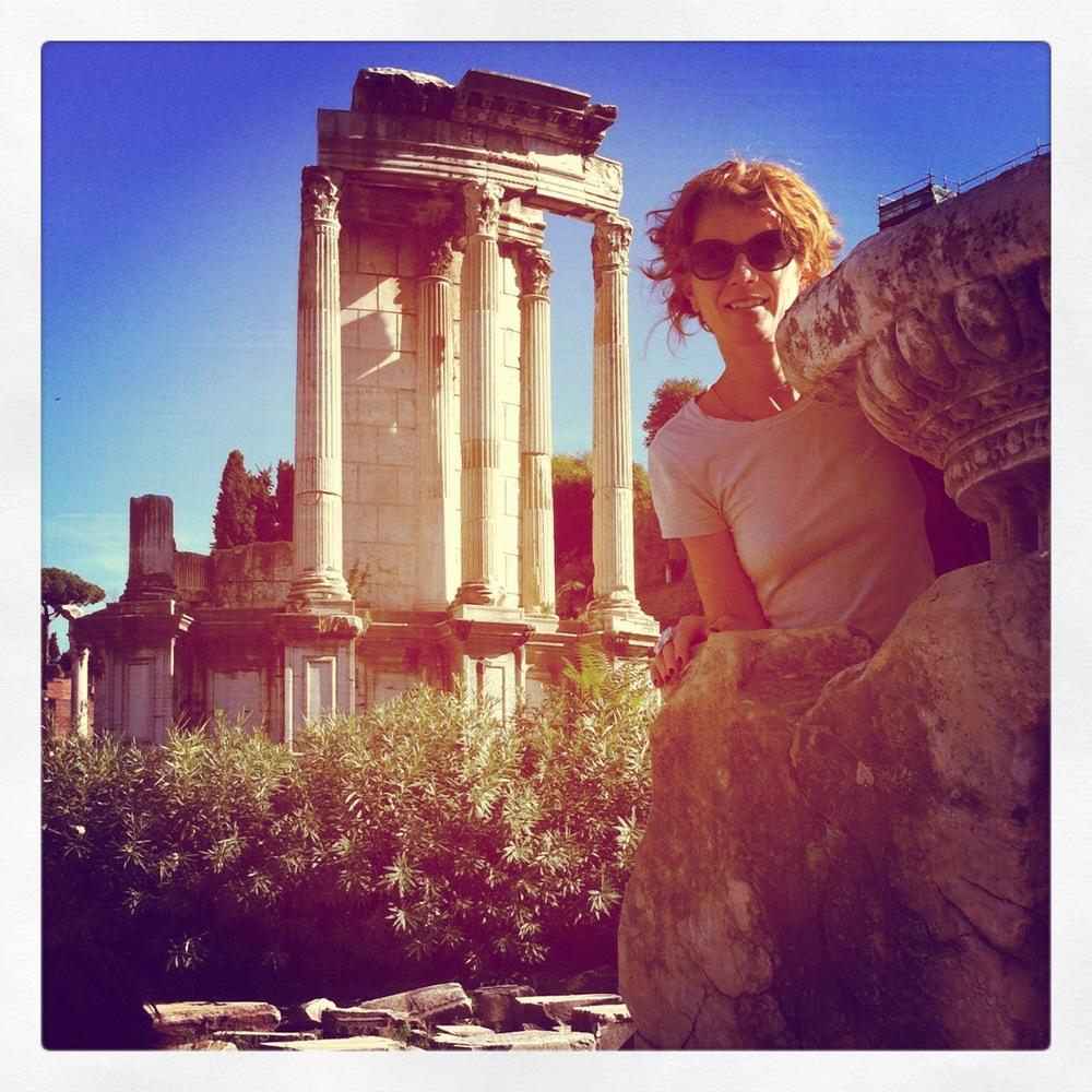 Rome Instagram 8.jpg