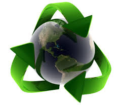 environment sustainable recycled silver