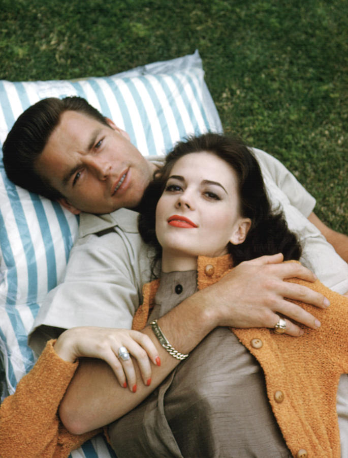 natalie-wood-and-robert-wagner-late-everett.jpg