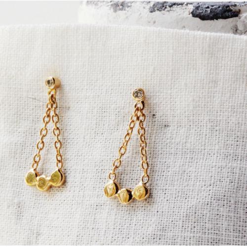 rain drop earrings2.jpg