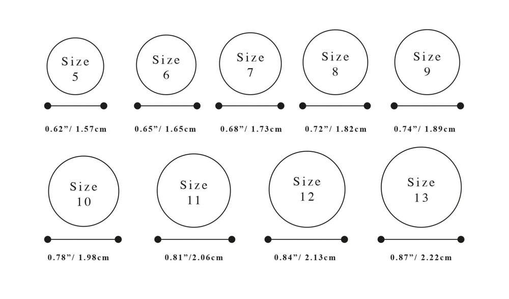 ring size chart.jpg