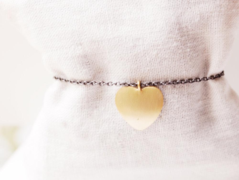 heart locket.jpg