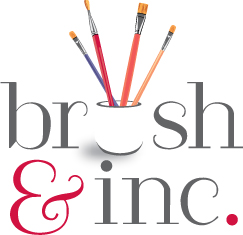 Brush & Inc.