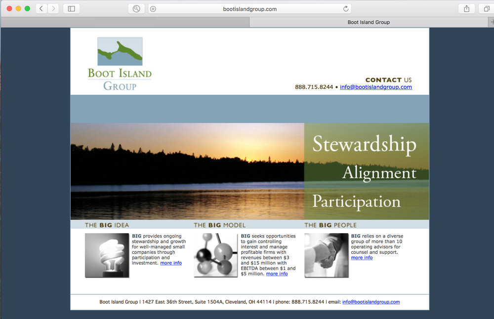 BIGweb.jpg
