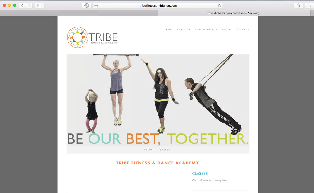 tribeweb.jpg