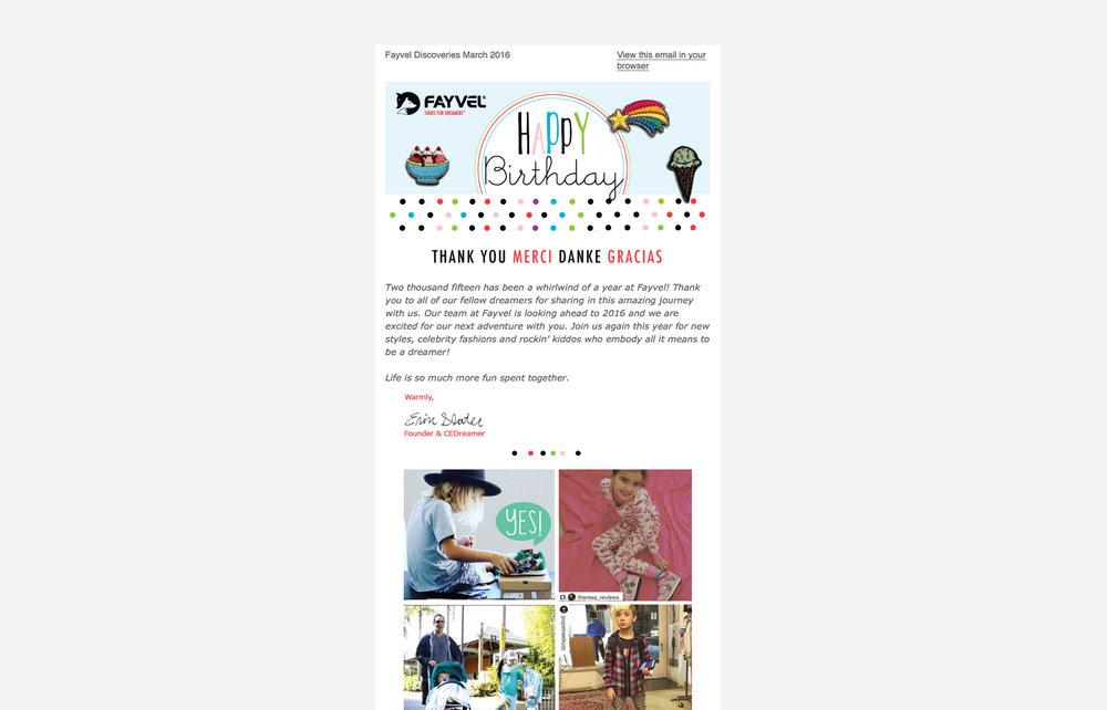 newsletter2.jpg