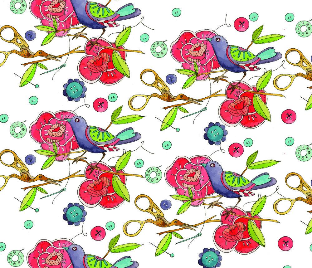 colorsewingbirdpattern.jpg