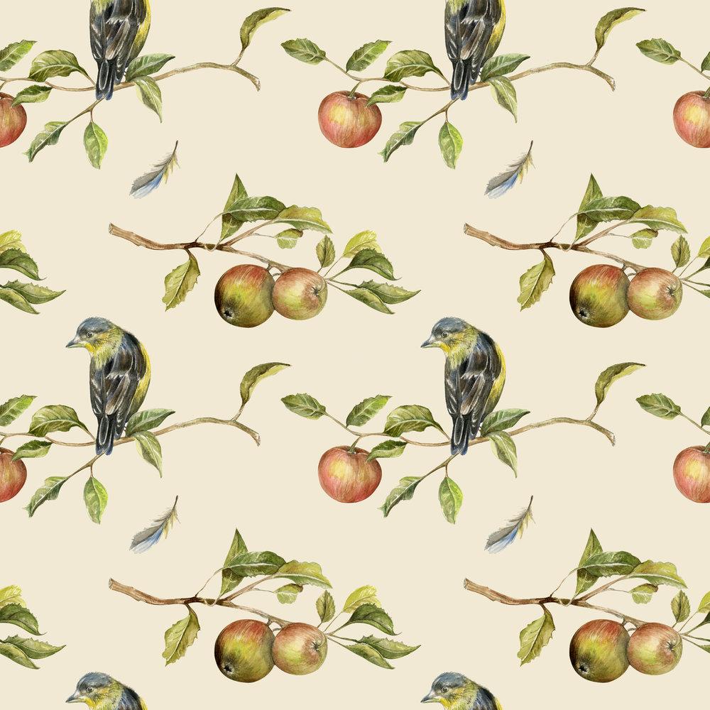 patternbirdapplecreamrepeat.jpg