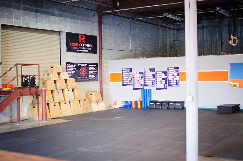 facility-2b.jpg