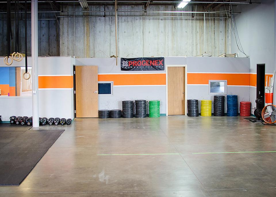 facility-1b.jpg