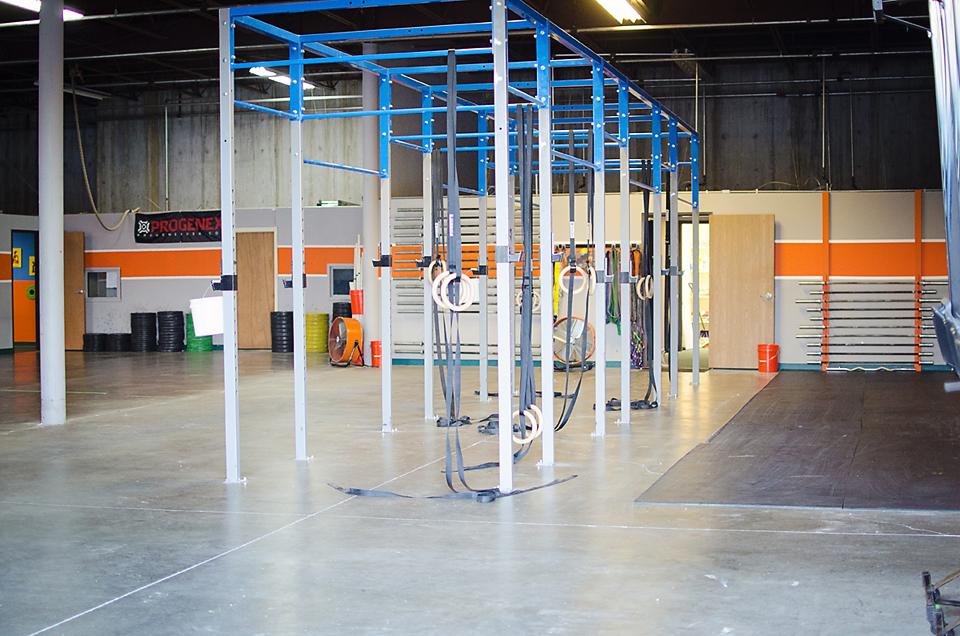 facility-3b.jpg