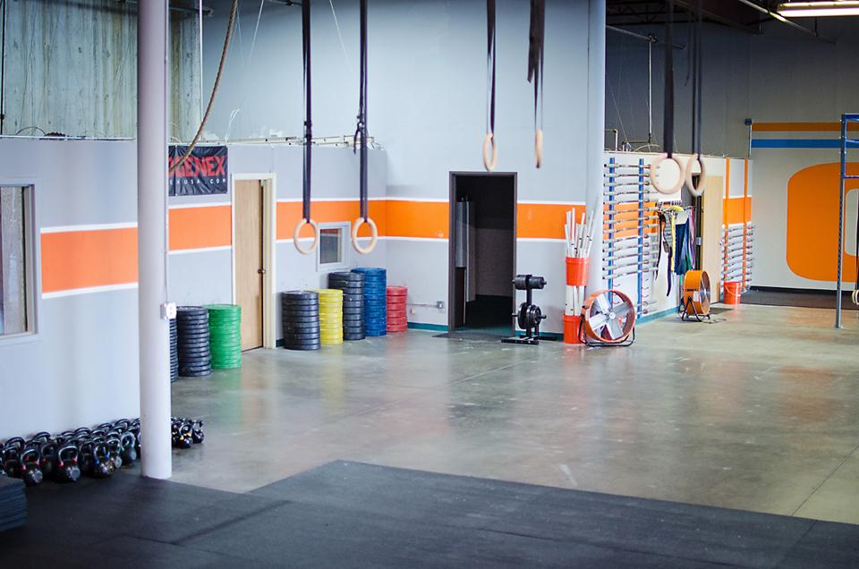 facility-18b.jpg
