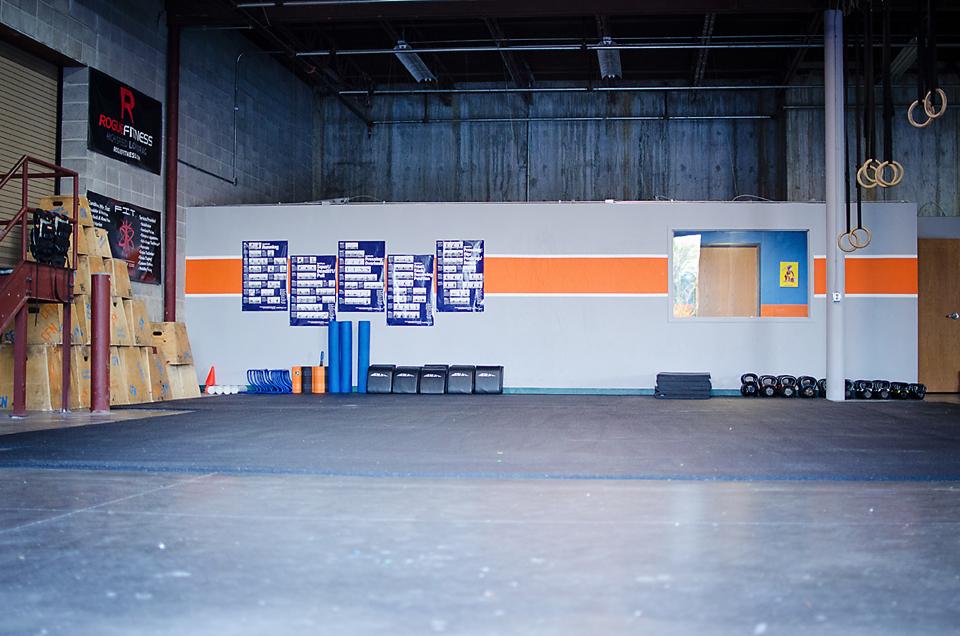 facility-19b.jpg