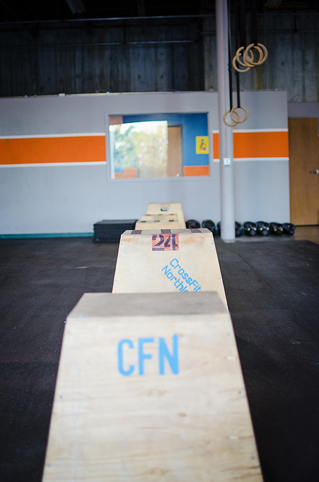 facility-25b.jpg