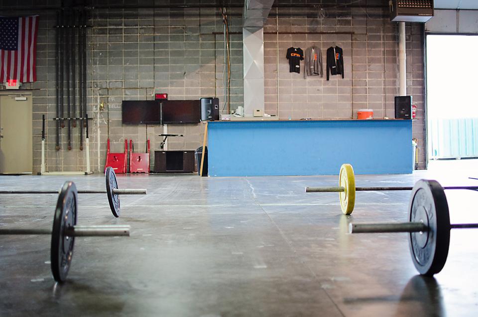 facility-34b.jpg