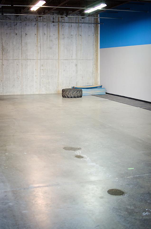 facility-38b.jpg
