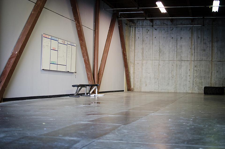 facility-39b.jpg