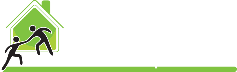 Rule 36 Limited Partnership of Duluth