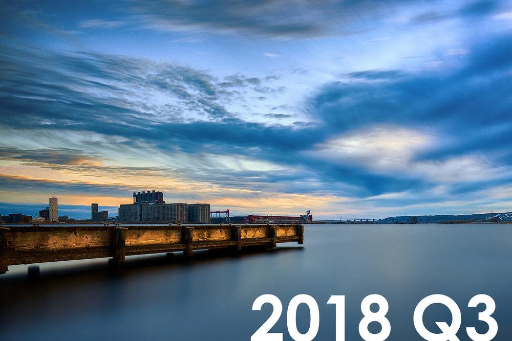 2018_Q3_Thumbnail.jpg