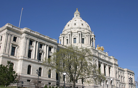 mn-state-capitol.jpg