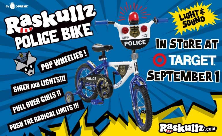 3Police-Bike-Web-Banner.jpg