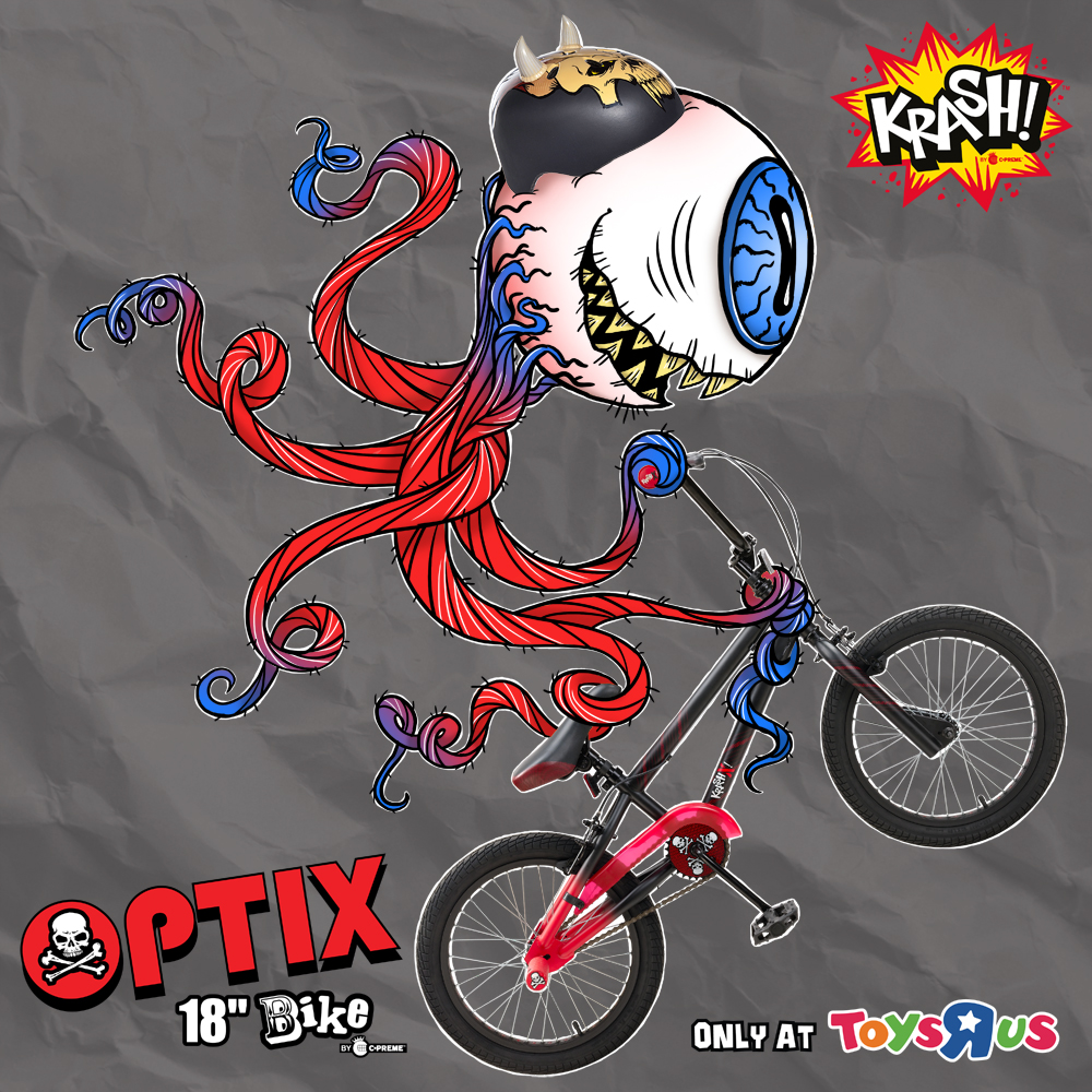10monster on optix web.jpg