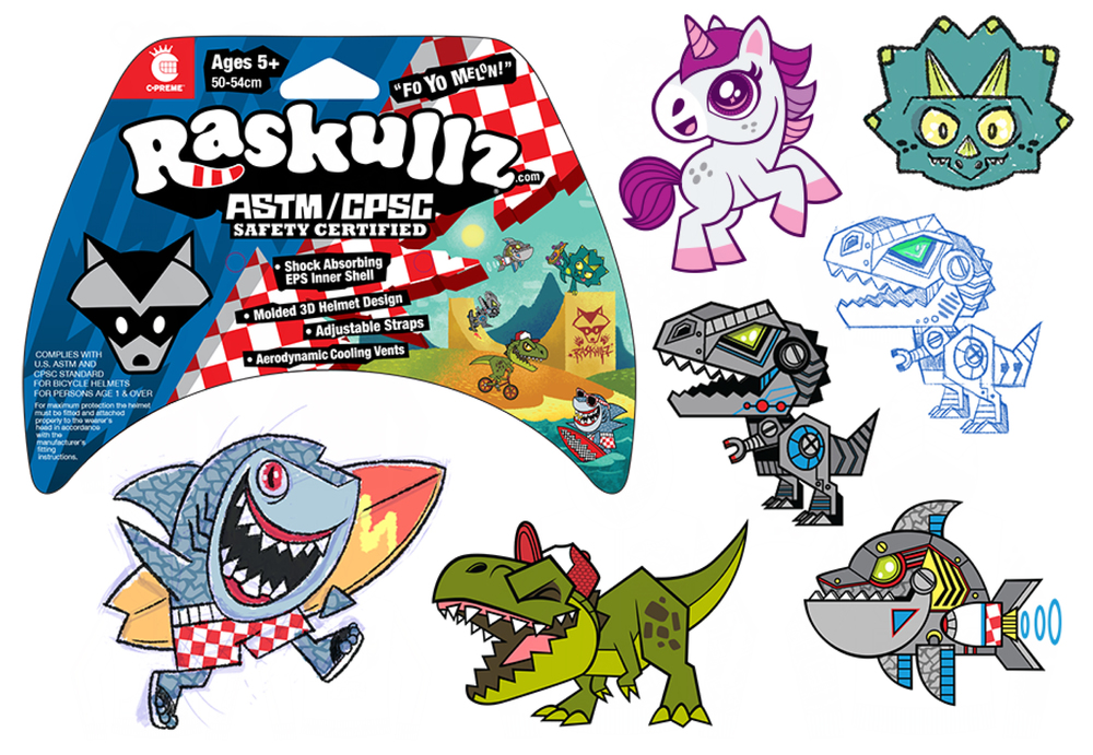 raskullz_product1.jpg