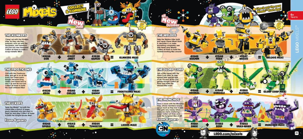 LEGO-3D-Catalogue-2nd-half-of-2015-Mixels.png