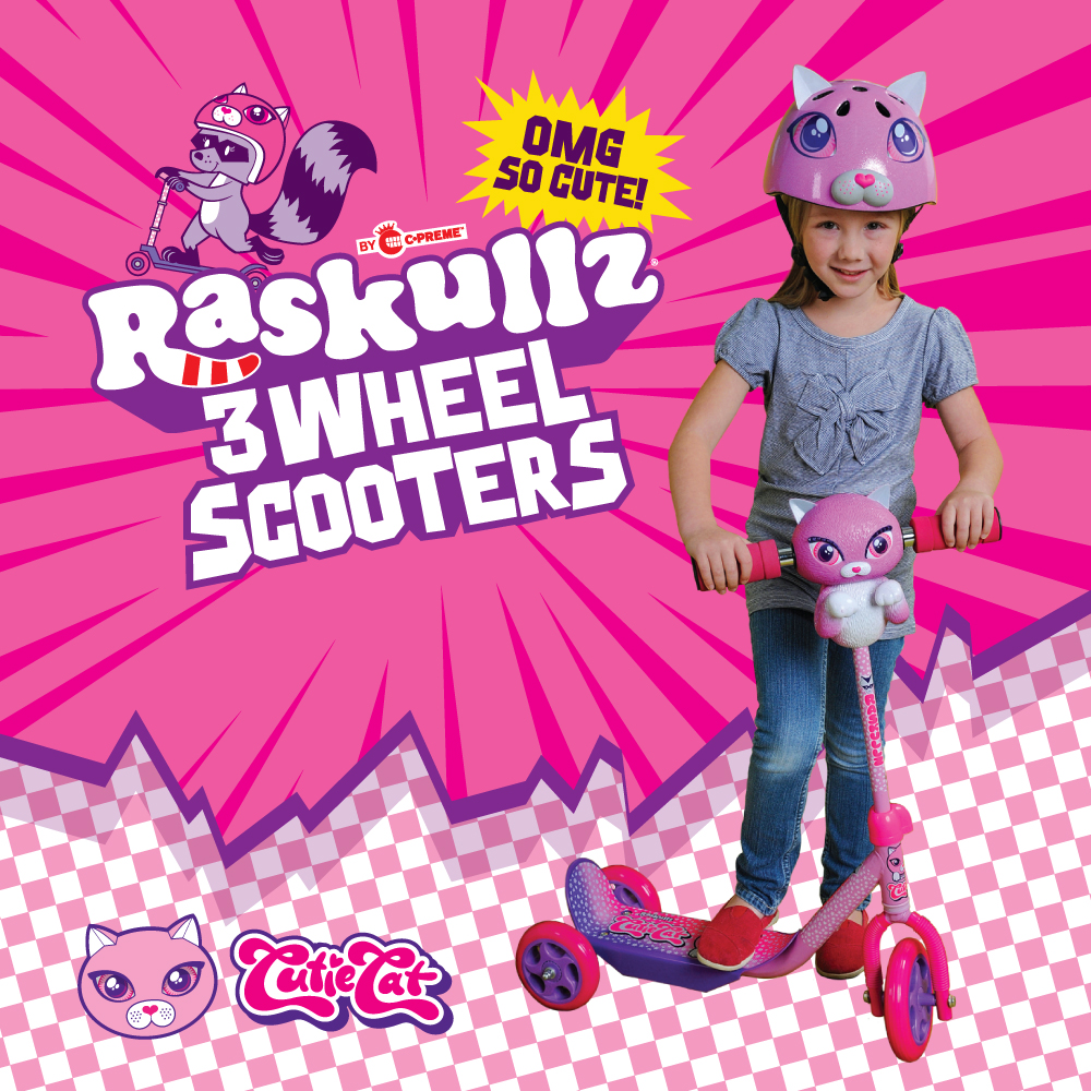 Cutie-Cat-3-Wheel-Scooter.jpg
