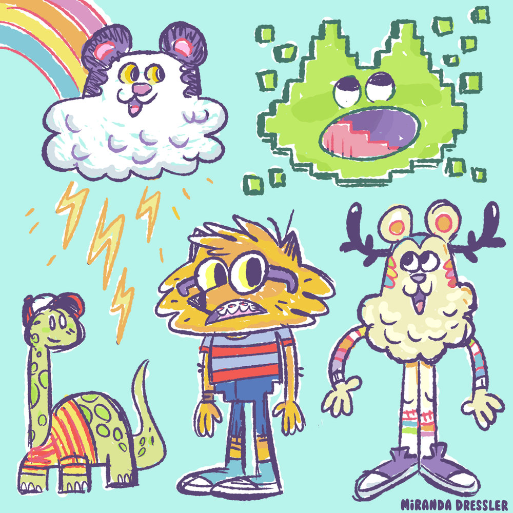 tiger_cloud_sketches.jpg